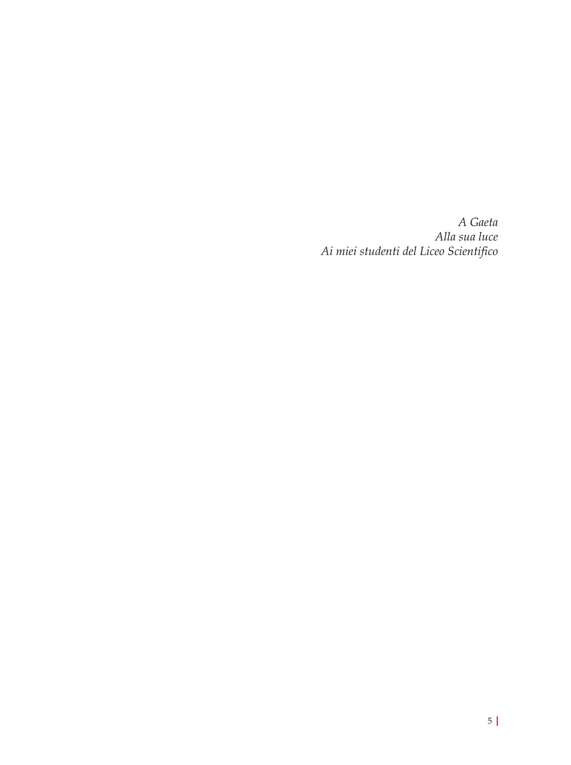 Di Lollo imp18-6-005