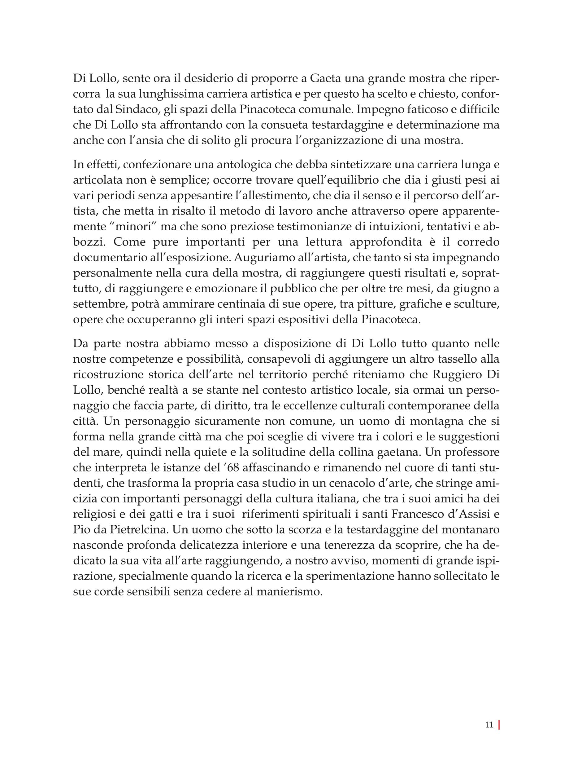 Di Lollo imp18-6-011