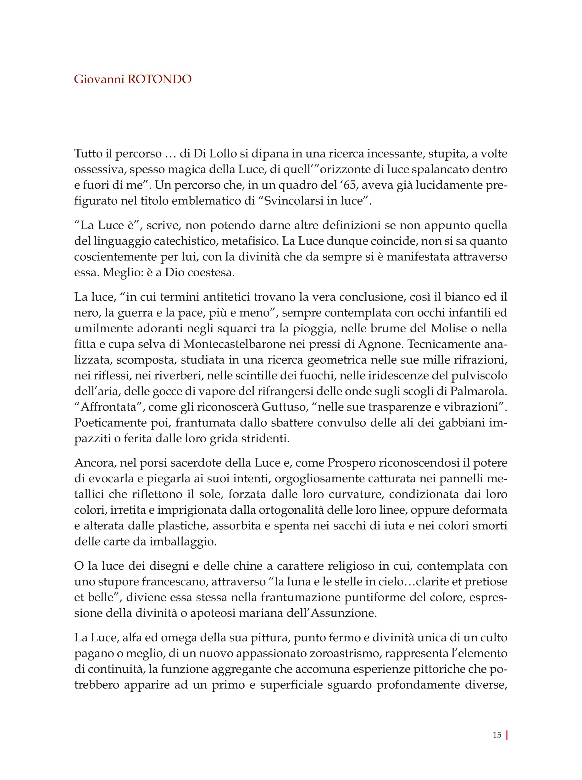 Di Lollo imp18-6-015