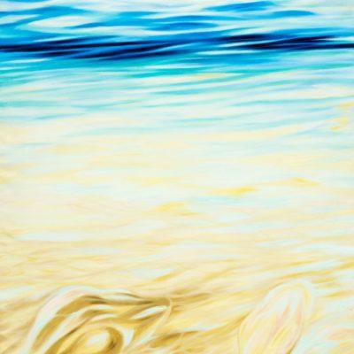 N. 47 Sott'acqua la rete, le dune DSC05908