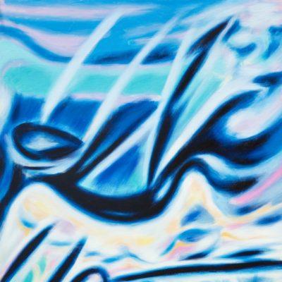 N. 64 I segni forti sulla luce del mare DSC05898
