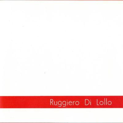 LA N.L. BOLOGNA 1971-1